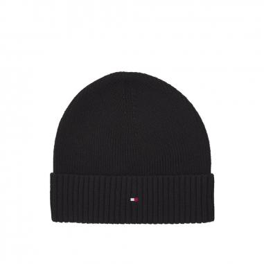TOMMY HILFIGER湯米席爾菲格(精品) 帽子