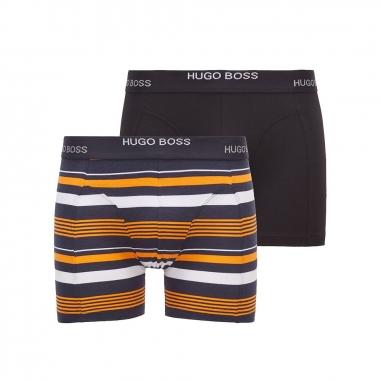HUGO BOSS雨果博斯 HUGO BOSS貼身衣物