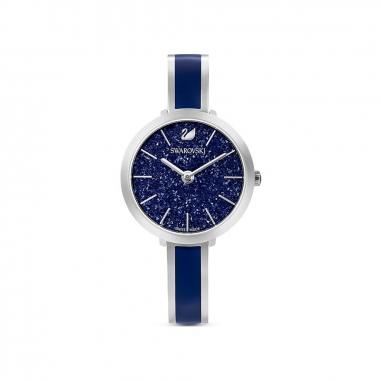 Swarovski施華洛世奇 Crystalline Delight 手錶