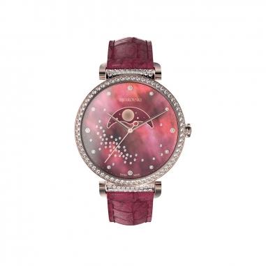 Swarovski施華洛世奇 Passage手錶