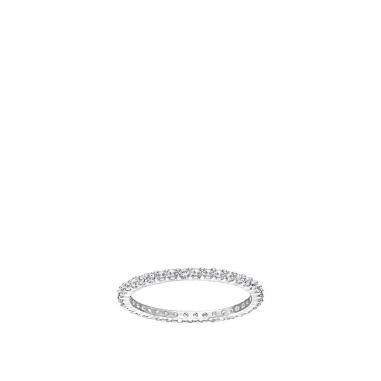 Swarovski施華洛世奇 Vittore戒指-50
