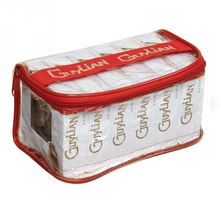Guylian吉利蓮 貝殼巧克力組盒裝