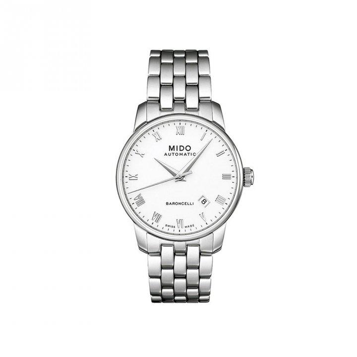 MIDO美度表 手錶