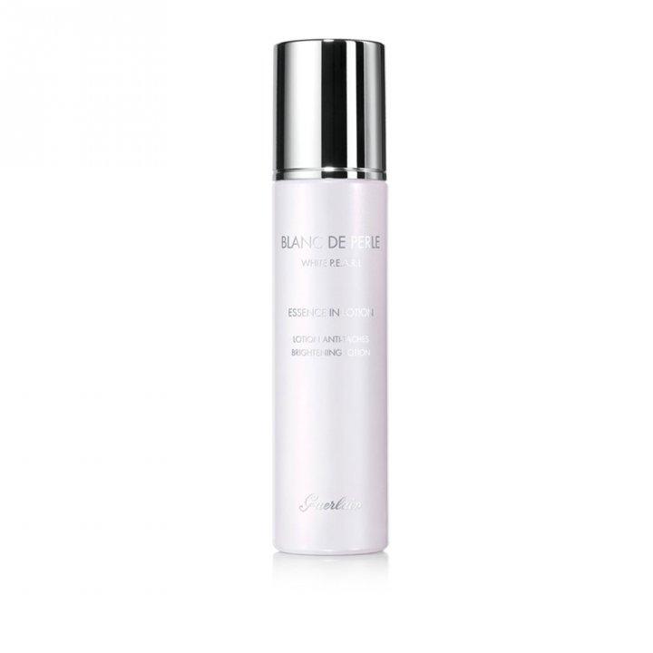 GUERLAIN嬌蘭 珍珠透光 淨白精華化妝水