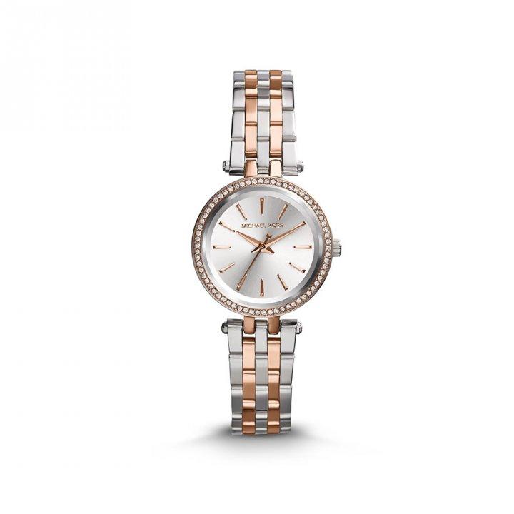 Michael Kors邁克爾高司 手錶