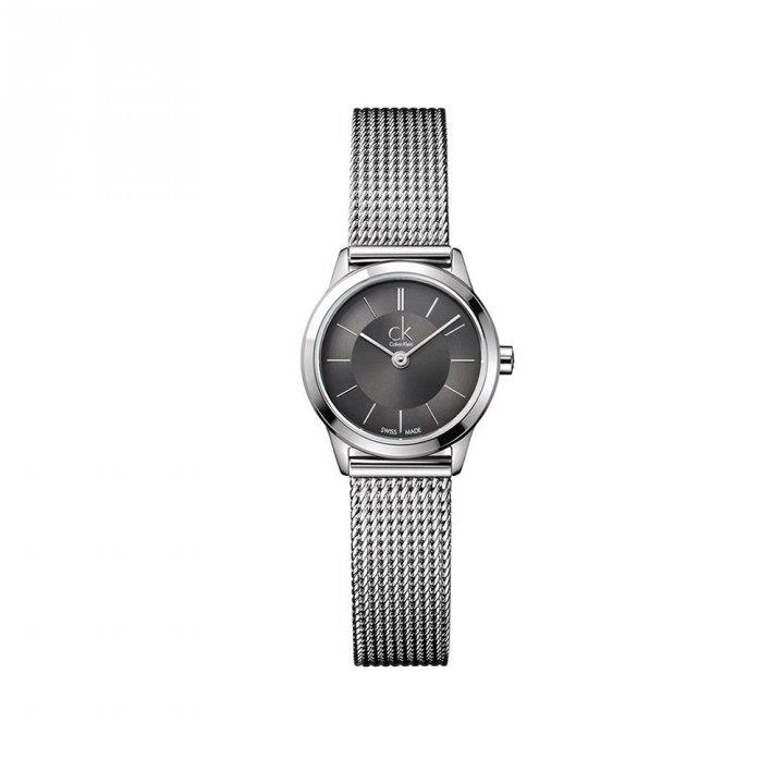 Calvin Klein 凱文克萊(精品) 手錶