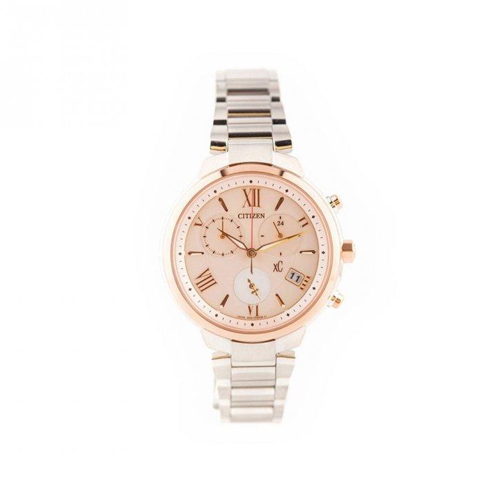 Citizen星辰錶 手錶