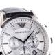 Emporio Armani - 手錶2836-168_縮圖