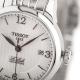 TISSOT - 手錶2853-1891_縮圖