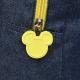 Disney - Disney機場限定-牛仔布後背包8078-19896_縮圖