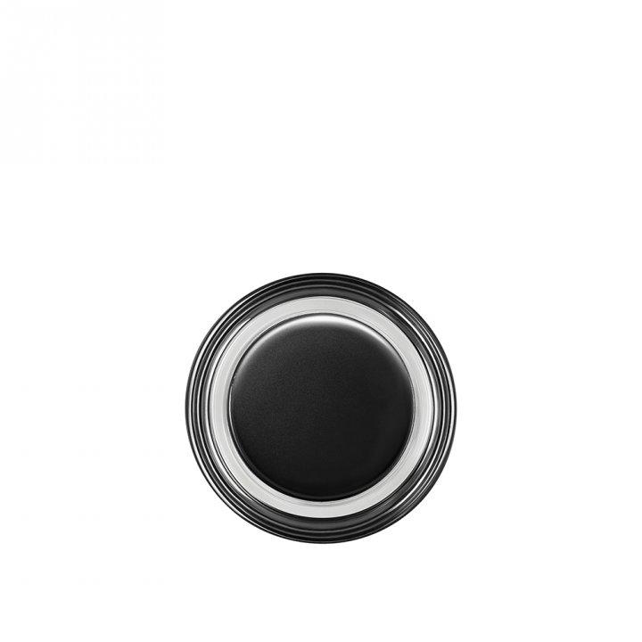 Giorgio Armani阿瑪尼 風尚聚焦 眉眼輪廓凝霜