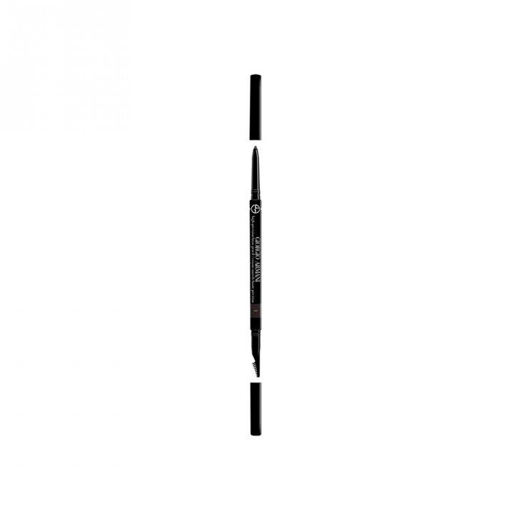 Giorgio Armani阿瑪尼 決戰時尚 精準塑眉筆