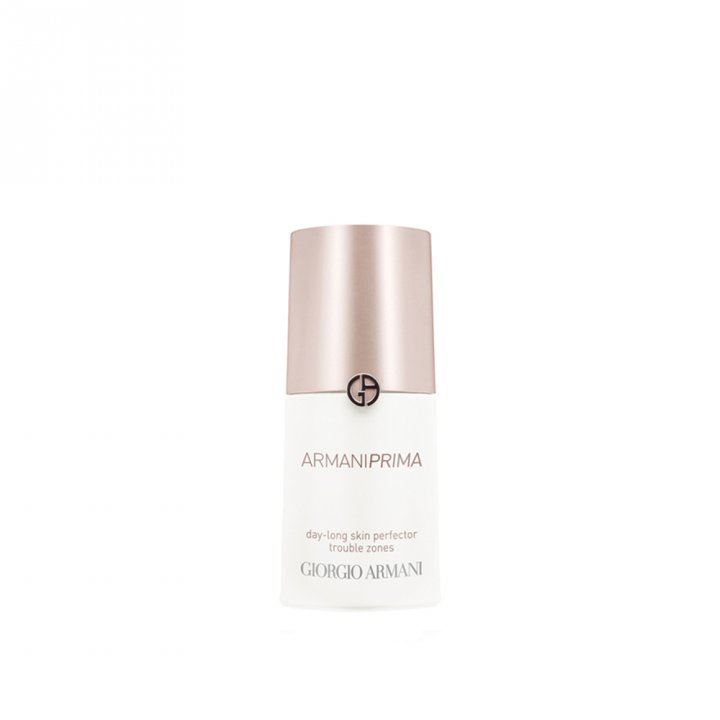 Giorgio Armani亞曼尼 訂製光保濕持妝精華乳