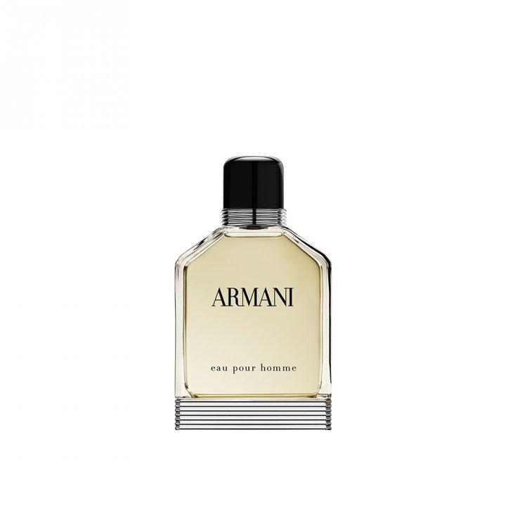 Giorgio Armani阿瑪尼 本色男士香水 噴霧瓶