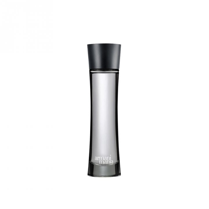 Giorgio Armani阿瑪尼 曼尼男士香水 噴霧瓶