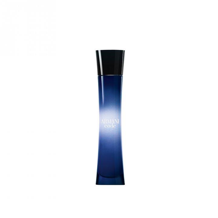 Giorgio Armani阿瑪尼 印記女士香水 噴霧瓶