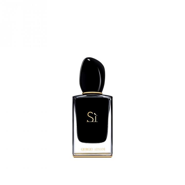 Giorgio Armani阿瑪尼 摯愛女士香水(濃情版) 噴霧瓶