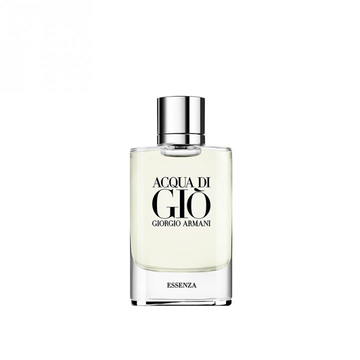 Giorgio Armani阿瑪尼 寄情男士香水(濃情版)  噴霧瓶