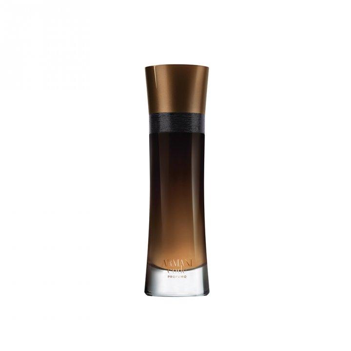 Giorgio Armani阿瑪尼 印記男士香水(典藏版) 噴霧瓶