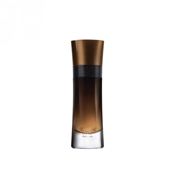Giorgio Armani亞曼尼 印記男士香水(典藏版) 噴霧瓶