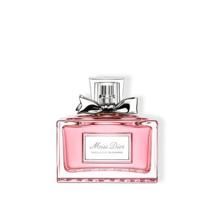 推薦商品_Dior 迪奧MISS DIOR 花漾迪奧精萃香氛
