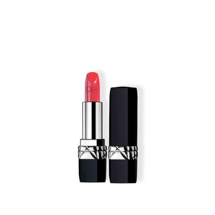 Dior迪奧 迪奧藍星唇膏