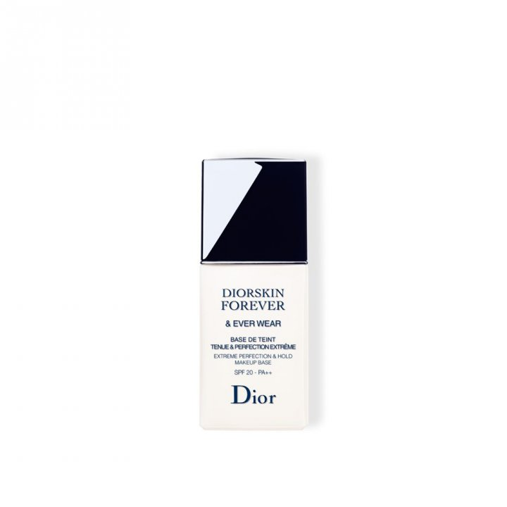 Dior迪奧 超完美持久飾底乳
