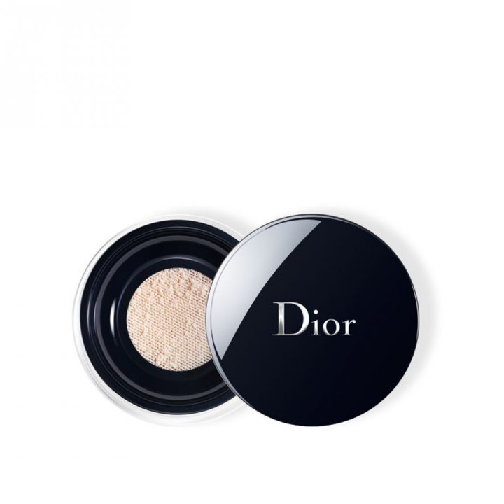 Dior迪奧 超完美輕盈蜜粉