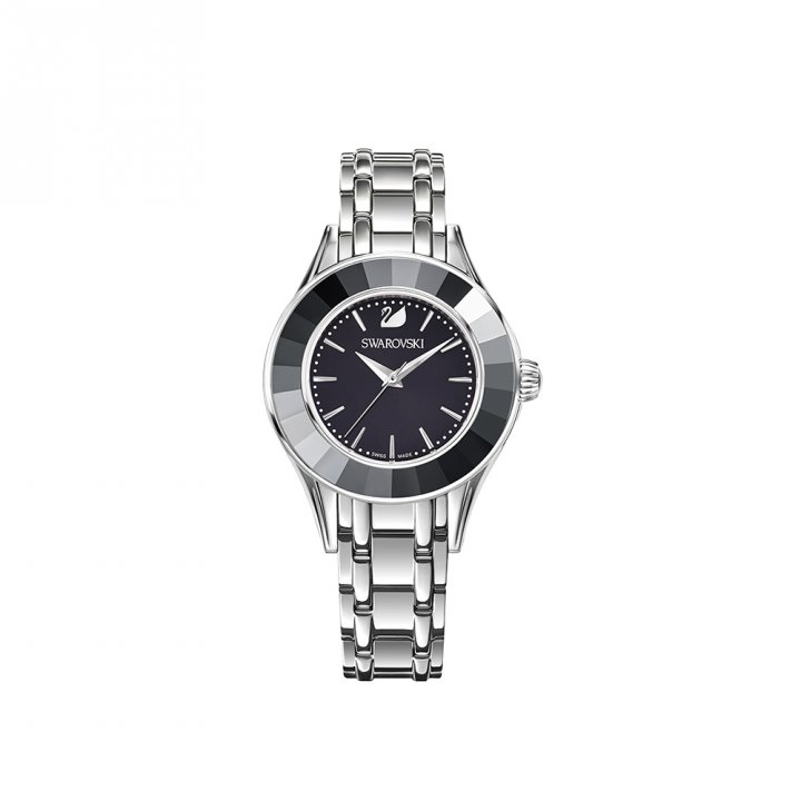 Swarovski施華洛世奇 Alegria 手錶