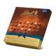 Lindt - 精選綜合迷你巧克力禮盒9134-22247_縮圖