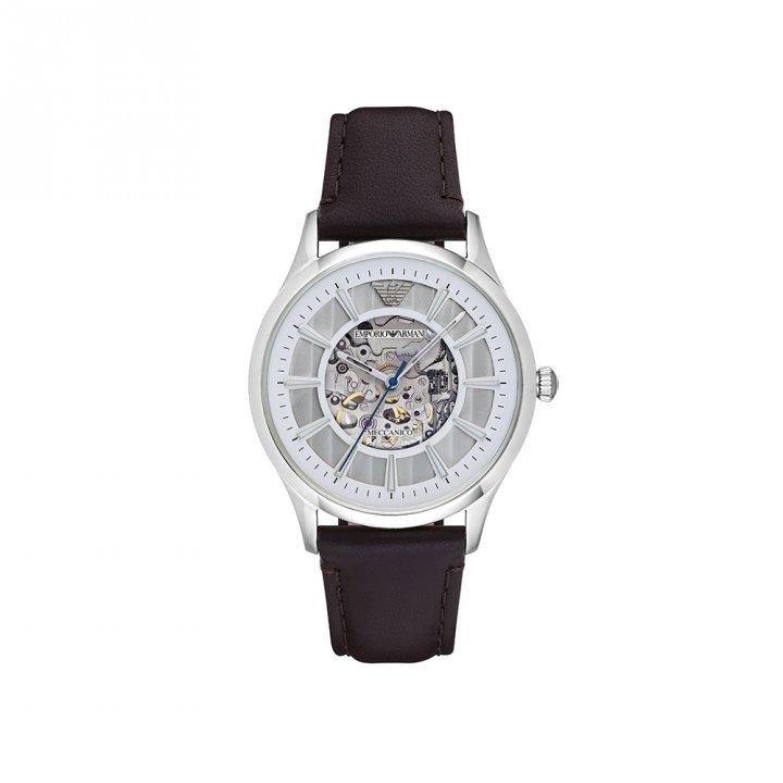 Emporio Armani阿瑪尼(精品) 腕錶