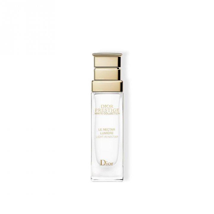 Dior迪奧 精萃再生光燦淨白精華
