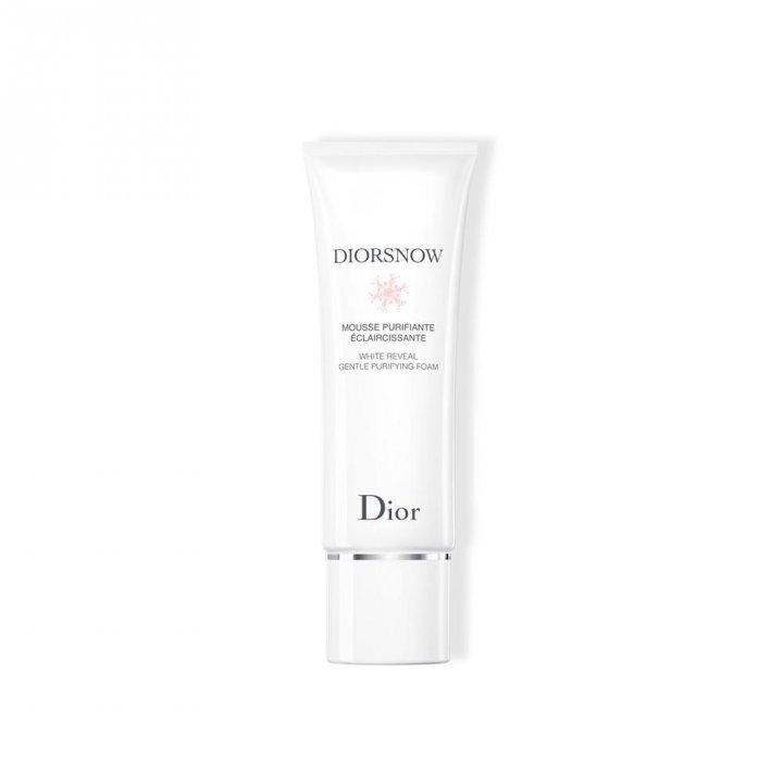 Dior迪奧 雪晶靈潔顏乳
