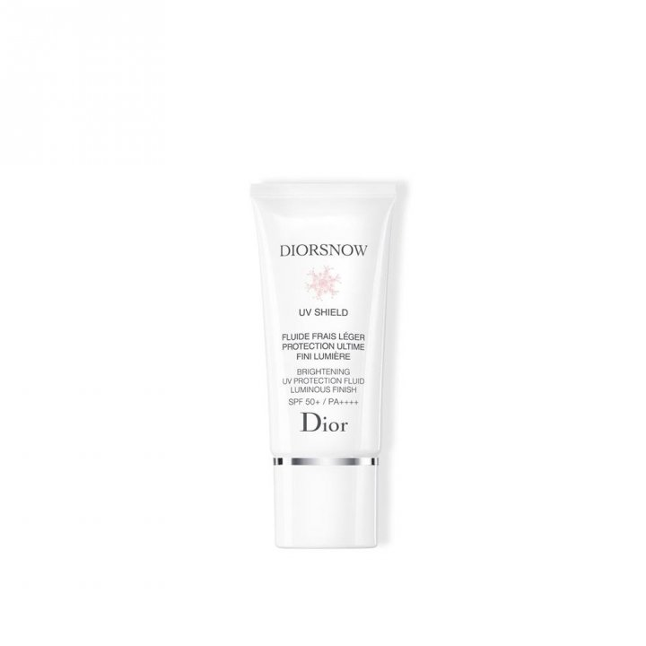 Dior迪奧 雪晶靈透亮UV隔離霜SPF50 PA++++