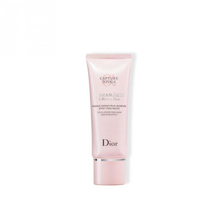 Dior迪奧 夢幻美肌煥顔面膜