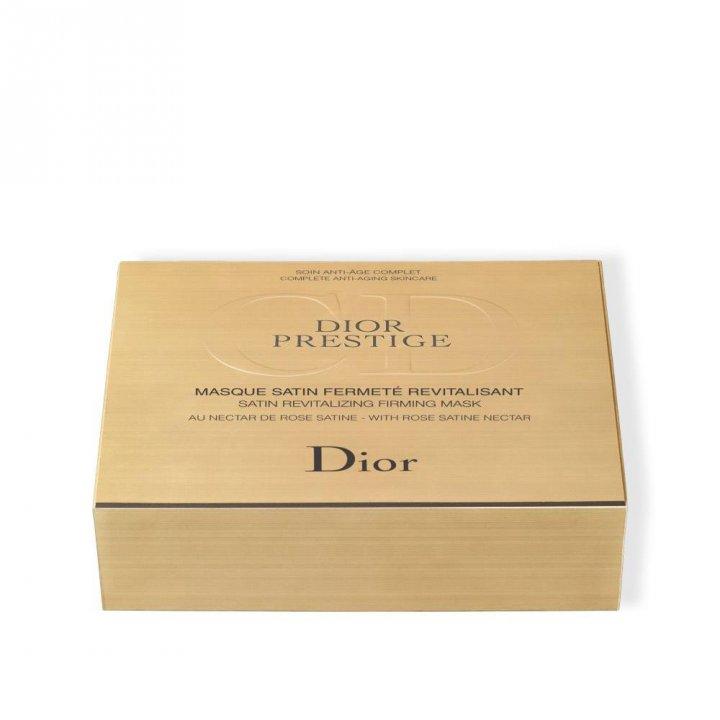 Dior迪奧 精萃再生花蜜拉提面膜