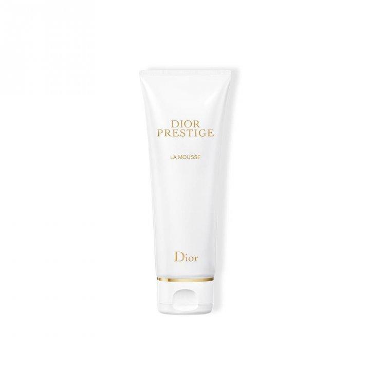 Dior迪奧 精萃再生花蜜洗面乳
