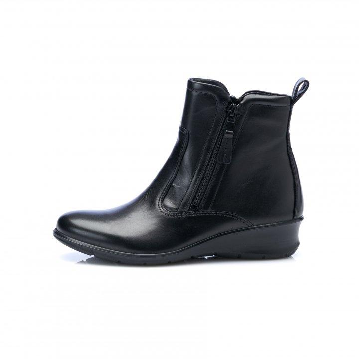 ECCO愛步 女鞋