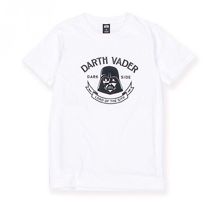 Beast Kingdom野獸國 Star Wars系列短袖T恤