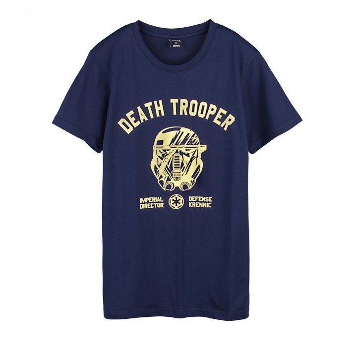 Beast Kingdom野獸國 短袖T恤