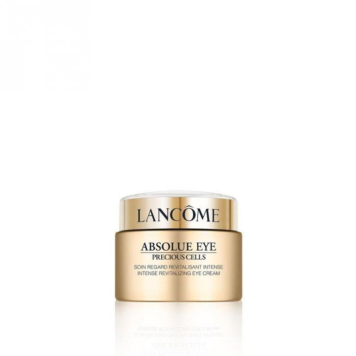 LANCOME蘭蔻 絕對完美極緻活化眼霜