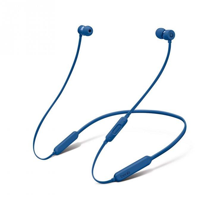 BeatsBeats BeatsX 耳機