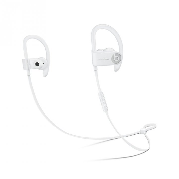 BeatsBeats Powerbeats3 Wireless 入耳式耳機
