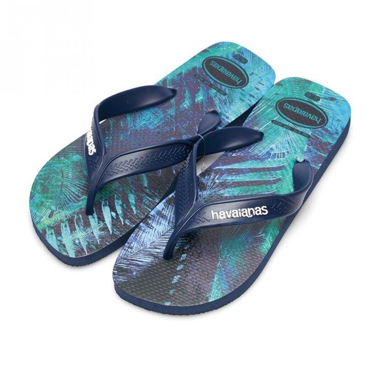 Havaianas哈瓦仕 男鞋