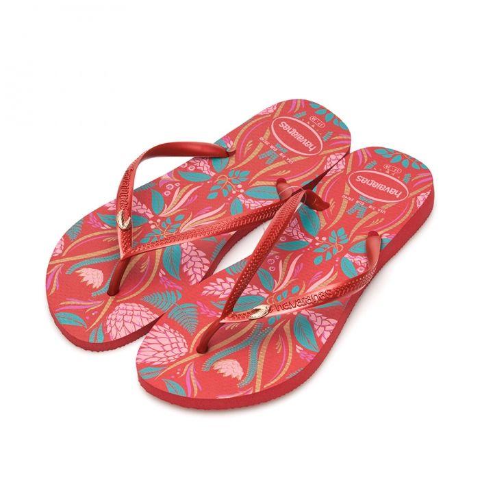 Havaianas哈瓦仕 女鞋