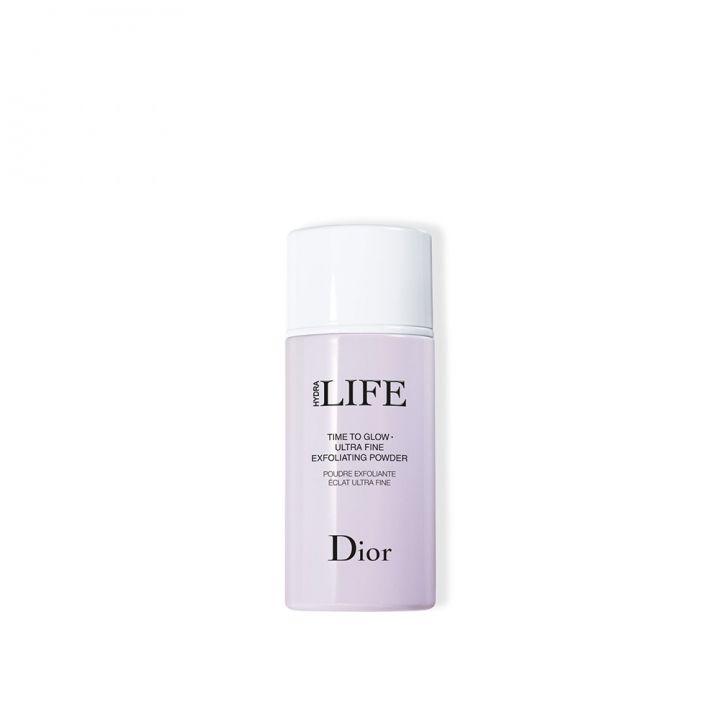 Dior迪奧 花植水漾去角質糖霜