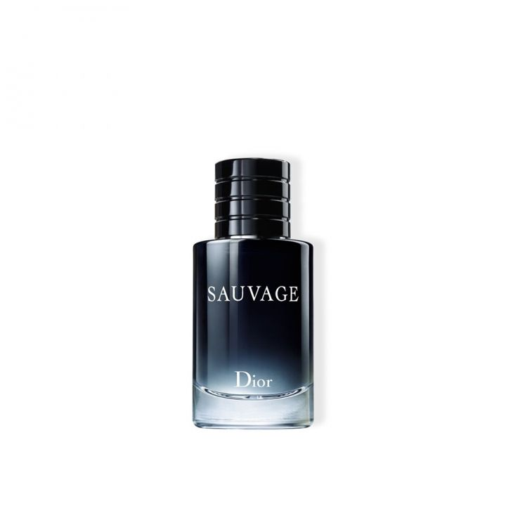 Dior迪奧 SAUVAGE 曠野之心淡香水