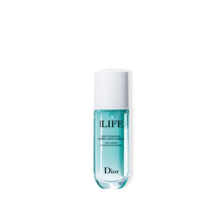 Dior迪奧 花植水漾保濕精華