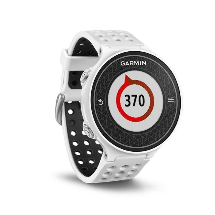 GarminGarmin 中文高爾夫球GPS腕錶