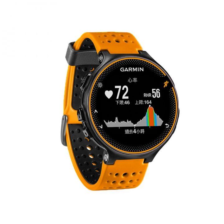 GarminGarmin GPS腕式心率跑錶